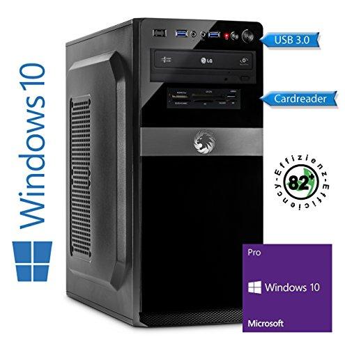 Memory PC Gamer AMD Ryzen 7 - 1700 (EightCore/Octa-Core) 8x 3.0 GHz, ASUS PRIME B350, 32 GB DDR4 2133, 480 GB SSD+2000 GB Festplatte Sata3, Nvidia Geforce GTX 1070 8GB 4K, USB 3.0, USB 3.1, SATA3, M.2, HDMI, Display-Port, DVD-Brenner, Sound, GigabitLan, Windows 10 Pro 64bit, MultimediaPC, High End Gaming, Cardreader, Ryzen