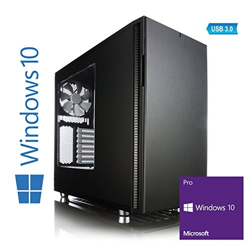 Memory PC Gaming Xdream ASUS Intel PC Core i7-8700K 8. Generation (SixCore) Coffee Lake 6x 3.7 GHz, ASUS ROG STRIX Z370-F Gaming, 32 GB DDR4 3000Mhz Corsair Vengeance, 250 GB SSD Samsung EVO 960 M.2 NVMe, 8192 MB Nvidia Geforce GTX 1070, USB 3.0, SATA3, M.2, USB 3.1, Ben Nevis Alpenföhn Kühler, Fractal, be Quiet! 600W 80+, Blu-Ray Brenner, 8 Kanal ROG SupremeFX Sound, ROG Intel Game First GigabitLan, Schallgedämmt, Windows 10 Pro 64bit, CoffeeLake, GamerPC