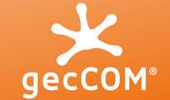 gecCOM