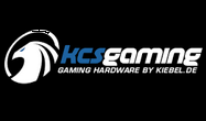 Kiebel Gamer-PC