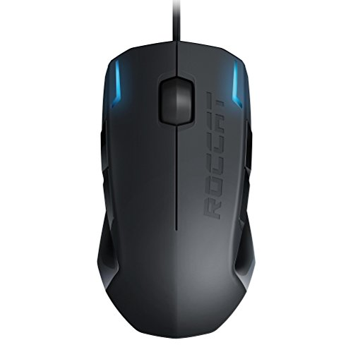 Roccat Kova+ Max Performance Gaming Maus