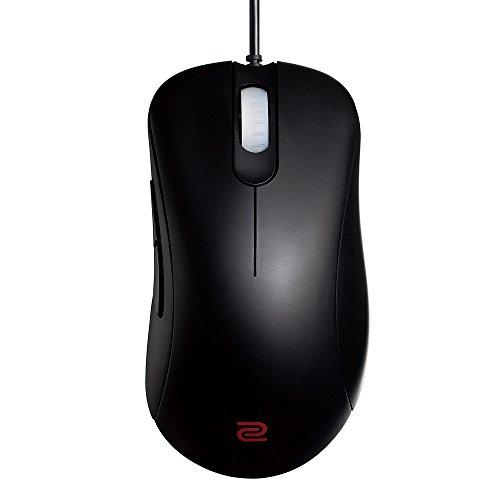 BenQ ZOWIE EC1-A Maus für e-Sports