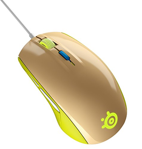 SteelSeries Rival
