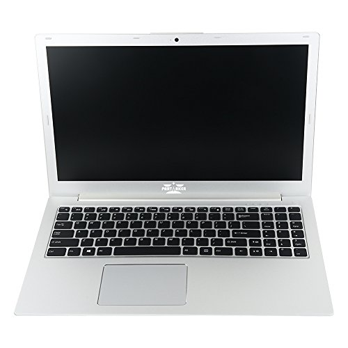 4K Support Gaming Laptop Computer Notebook PC 15.6 Inch GT940MX VRAM 2G I5 6200U L3
